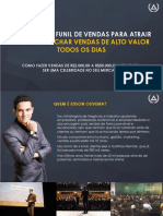Módulo Marketing Digital Funil-De-Vendas