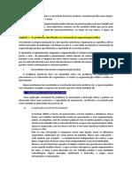 Resumo Livro Metodologia Juridica