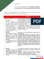Formato Ejercicio Aplicacion U1