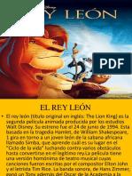 elreylen-150508140727-lva1-app6891