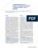 EVALUACION_COMPARATIVA_DE_LA_MODIFICACION_DE_LA_TECNICA_DE_JONES_APLICADA_A_TENDER_POINTS_EN_EL_T.pdf