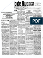 Dh 19081226