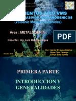 55064448-Yacimientos-Tipo-Vms-Final.pptx