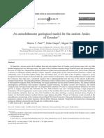 Pratt et al., 2005.pdf