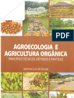 CartilhadaAgroecologia