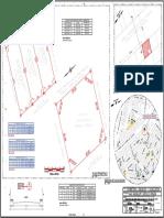 1choferes Layout1.PDF Modificado