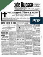 Dh 19081231