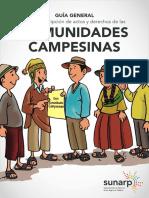 Guia_Campesino_Castellano.pdf