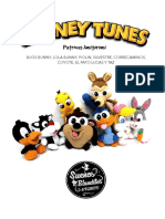 Patrones-Looney-Tunes.pdf