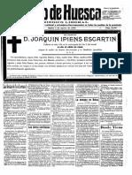 Dh 19080804