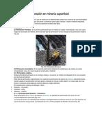 EQUIPOS DE PERFORACION MINERIA SUPERFICIAL.docx