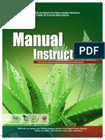 Manual-de-Plantas-Medicinales.pdf