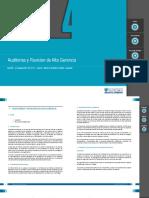 Lectira - Cartilla Auditorías y Revición