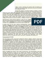 Módulo IV - Vendas Com PNL