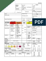 295940243-PPT-Triage