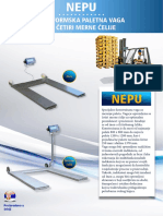 Brosura-NEPU.pdf