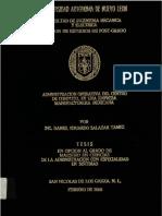 1020145635.PDF