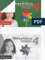 359342631-MATEPRACTICAS-MTRO-4TO.pdf
