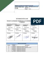 TEP-SM-0010-PETS-U-045_3
