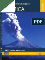Química 1 Colección Conocimientos Fundamentales Intro 06
