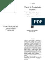 Michal Kalecki (traducción de Felipe Pazos y Víctor L. Urquidi)-Teoría de la dinámica económica_ ensayo sobre los movimientos cíclicos y a largo plazo de la economía capitalista-Fondo de Cultur.pdf