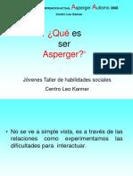 que_es_ser_asperger.ppt