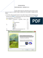 Petunjuk Instalasi Aplikasi SimKeuDes.pdf
