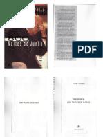 [Técnica, Decisão, Dominação] Tercio Sampaio Ferraz Júnior - Introdução Ao Estudo Do Direito (2018, Atlas)