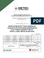 PL3-ID-0332-BMP-201-CP-00204-R02