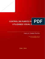 puerto paralelo.pdf