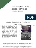Evolución-histórica-de-los-sistemas-operativos.pptx