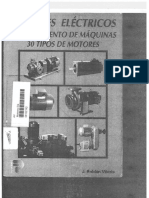 Motores electricos Accionamientos 30 tipos de motoress.pdf