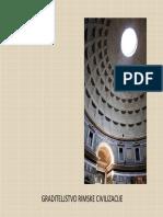 06_povijest_graditeljstva_-_rim.pdf