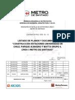 PL3-ID-0332-ETP-210-AR-00001-R1