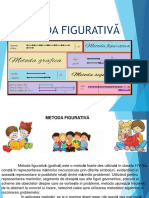 4_metodafigurativa