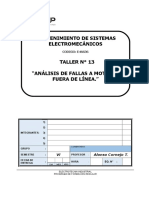 Análisis+de+fallas+a+motores+fuera+de+línea.