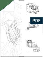 Assunta Pqp Finale-Modelo