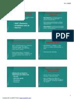 1-FIZIOLOGIJA RASTA I RAZVOJA (2).pdf