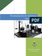 formulacion_inorganica_Diego_Navarrete.pdf