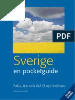 sverigepocket_lattsvenska