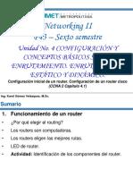 Tarea No.1 Semana No. 10 - Identificando Direcciones IPv4