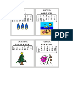 TuLibrodeActividadesdeTF CBT PDF