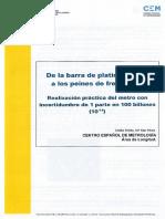De la Barra de Platino e Iridio a los peines de frecuencia.pdf