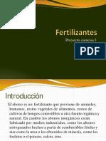 Fertilizantes 140613230048 Phpapp02 Converted