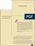 AMARAL; ALVES, 2013.pdf