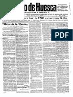 Dh 19080808