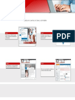 Manual de Uso Plataformas 2