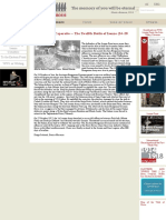 The 12th Battle of Isonzo | WW 1.pdf