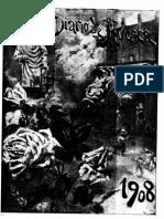 Dh 19080810