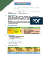 EPT-TIC2-III UNIDAD.doc